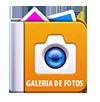 galeria-fotos.png